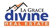 La Grace Divine Real Estate