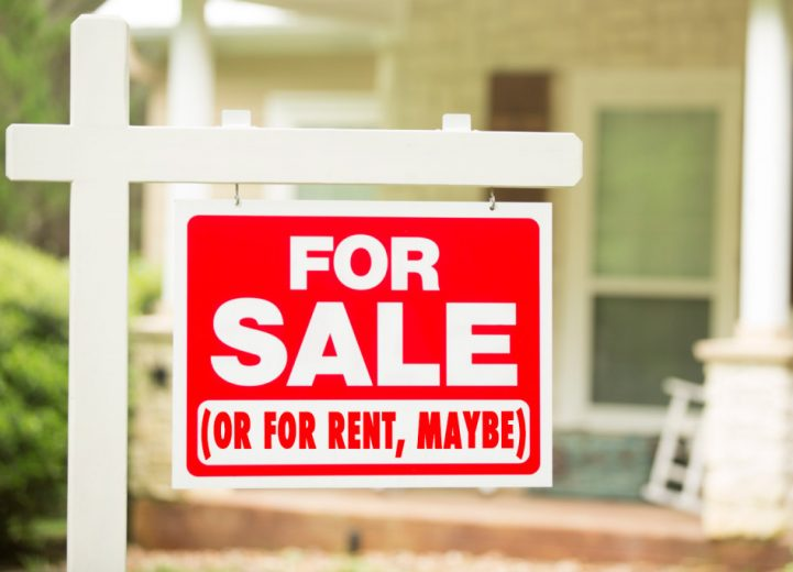 sell-or-rent-1024x683
