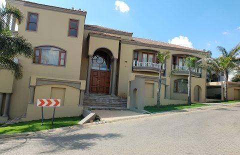 Basonia estate